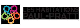 Les Habitations Paul-Pratt